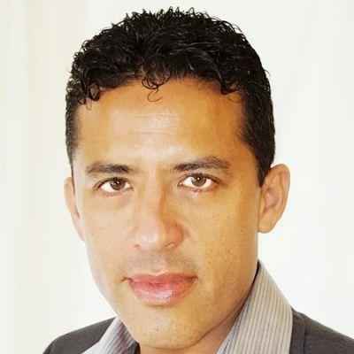 Israel Hernandez