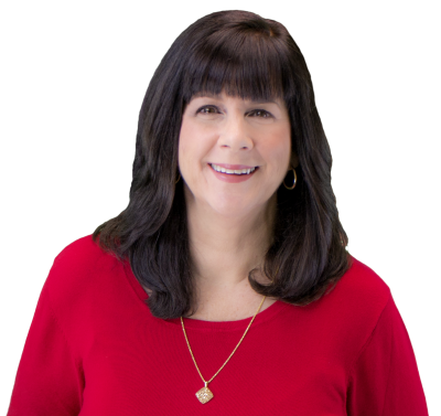 Cindy Saldias