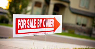 Latest FSBO Report From National Association of Realtors