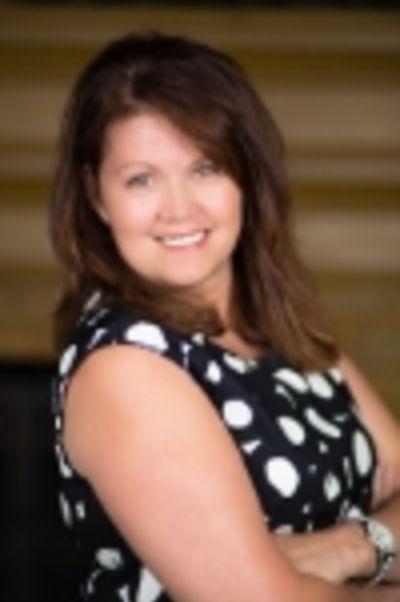 Lois Ann Pike