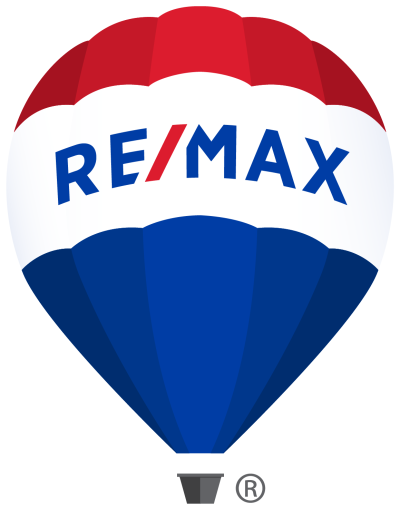 Signs of a RE/MAX Agent