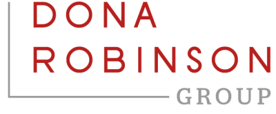 Dona Robinson Group