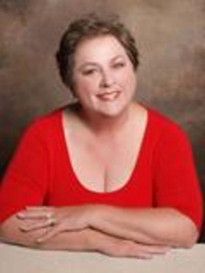 Debbie Ferrari