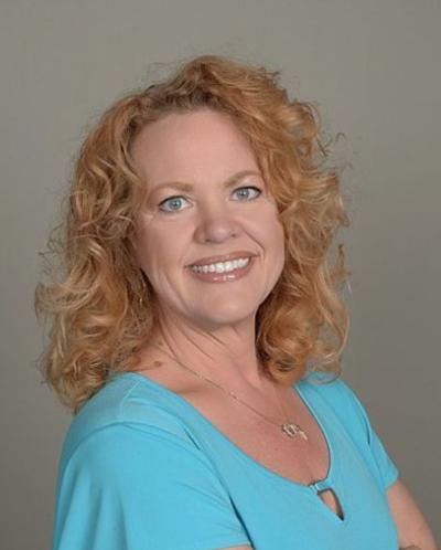 Theresa Steichen