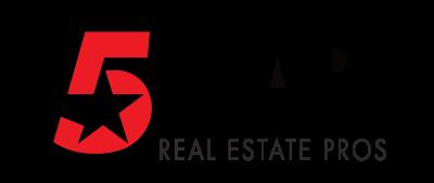 5 Star Real Estate Pros