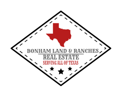 Bonham Land & Ranches, LLC