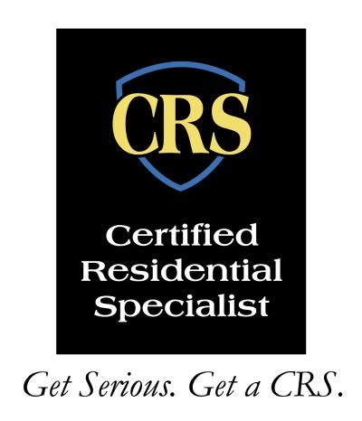 What is a CRS