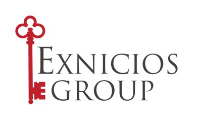 Exnicios Group