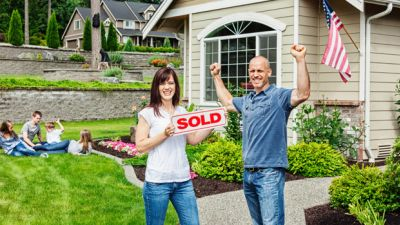 Add This to the Reasons to Own Your Twin Cities Home