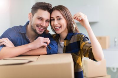 Buying a Home this Spring: Bright Spots and Challenges
