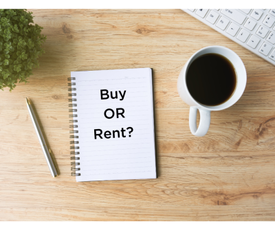 Twin Cities Renters Expense Savings May Be an Illusion