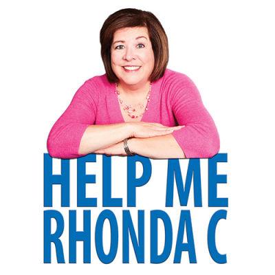 Rhonda Cain