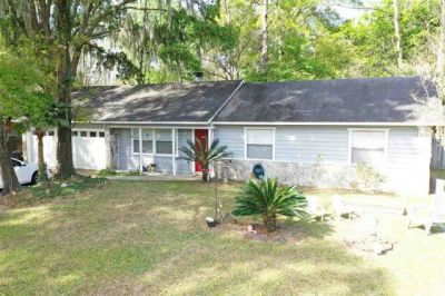 SOLD- Great Buy in Valwood