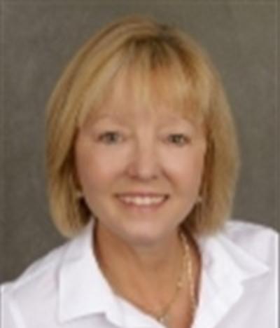Janet McKeown, MBA
