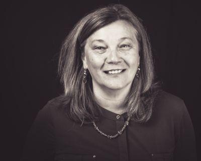 Liz Schaefer