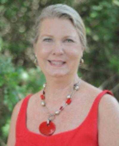 Deborah Sarmiento