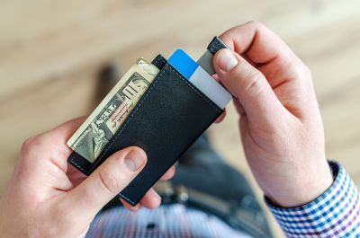 15 Ways Buyers Can Compete With All-Cash Offers