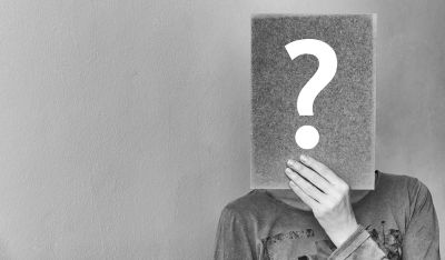 Should You Sell Or Rent Your House? 10 Questions To Ask Yourself