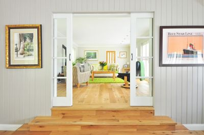 5 Quick Staging Tips When Selling Your Home
