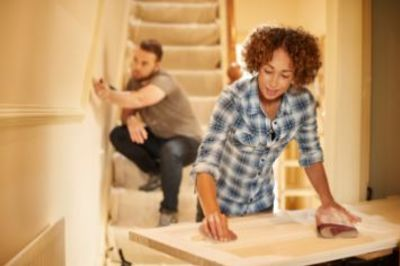 House Flop: 4 Trends to Avoid for Successful Home Renovations