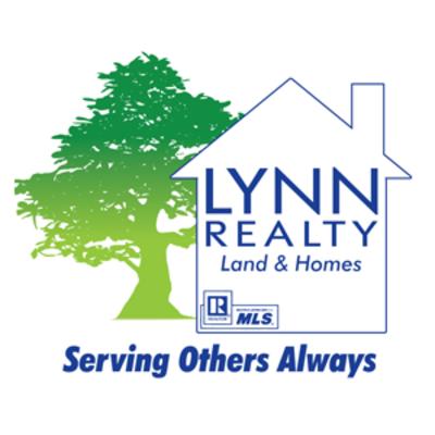 Lynn Realty