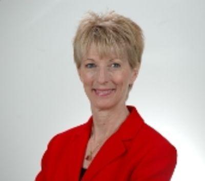 Cynthia Kenner