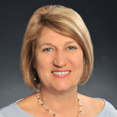 Shari Gross Broker-Associate