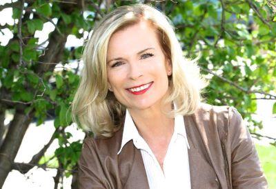 Nancy Gentile