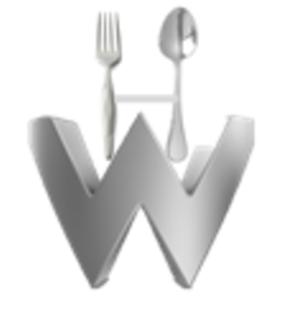 Wherethehungrywomenat.com