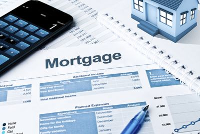 Reverse Mortgages-Good? or Bad?