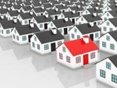 What YOU Need to Know about Homeowners Associations (HOA)