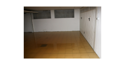 Uh, Oh…Flooded Basement?