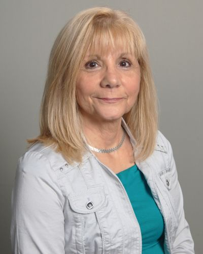 Karen Fitzpatrick