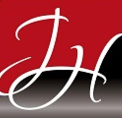 Joseph Hayes & Associates