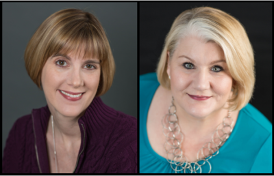 Melanie Barker & Shelly Adkins<br>BRE01460234 | 01227924