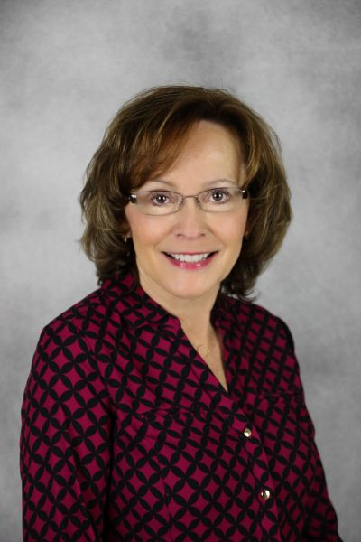 Lori Vecchio