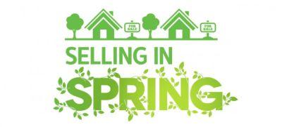 Spring has Sprung for Atlanta Real Estate