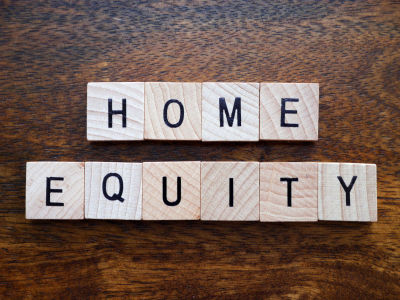 Home Ownership 101: Equity