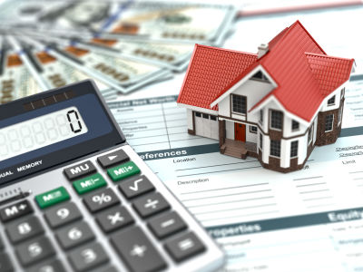 How to Waive Mortgage Contingencies When Making an Offer on a House