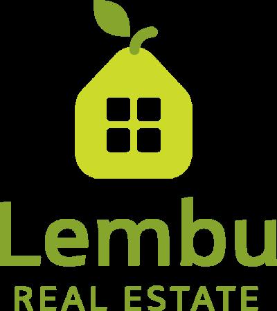 Lembu Real Estate