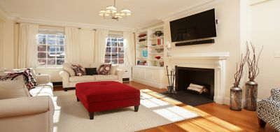180 Commonwealth Avenue #19: $995,000