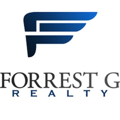Team Forrest G