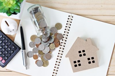 Building Wealth with Homeownership