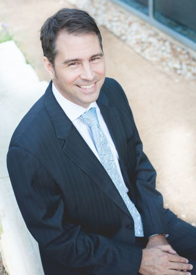 Dave Gallman