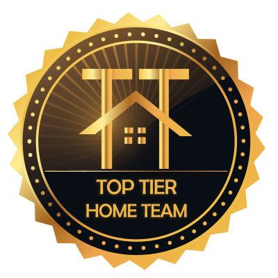 Top Tier Home Team