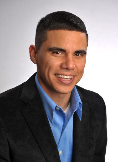 Joe H Canales