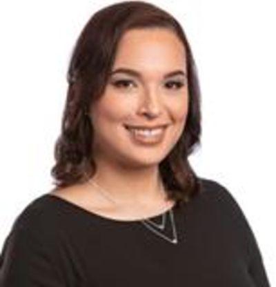 Maria Lewis