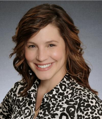 Julie Cook Kershaw