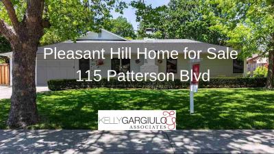 115 Patterson Blvd