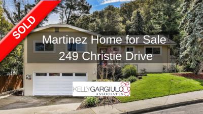 249 Christie Drive